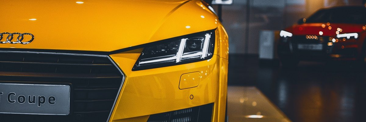 audi-automobile-car-lights